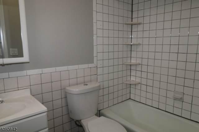 102 Chapel St, Newark City, NJ 07105 (MLS #3695021) :: SR Real Estate Group