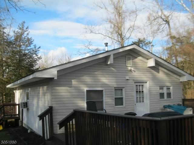 970 Cedar Dr, Stillwater Twp., NJ 07860 (MLS #3695168) :: Zebaida Group at Keller Williams Realty