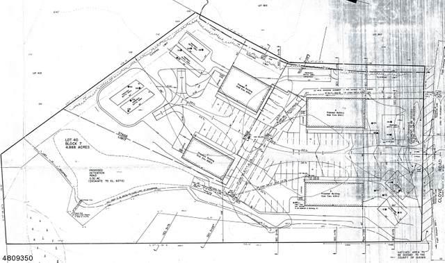 259 Clove Rd, Montague Twp., NJ 07827 (MLS #3695253) :: Zebaida Group at Keller Williams Realty