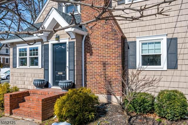 186 Amboy Ave, Metuchen Boro, NJ 08840 (MLS #3695378) :: RE/MAX Platinum