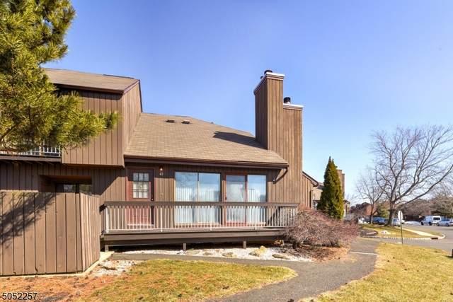 2843 Bloomingdale Dr, Hillsborough Twp., NJ 08844 (MLS #3695536) :: RE/MAX Platinum