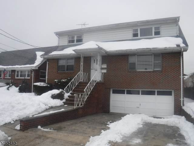 394 Chestnut Ave, South Hackensack Twp., NJ 07606 (MLS #3695733) :: Provident Legacy Real Estate Services, LLC