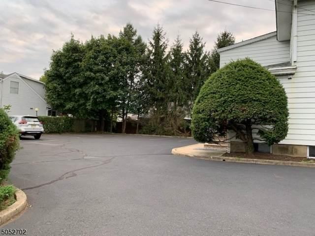 80 E Somerset St, Raritan Boro, NJ 08869 (MLS #3695917) :: Kiliszek Real Estate Experts