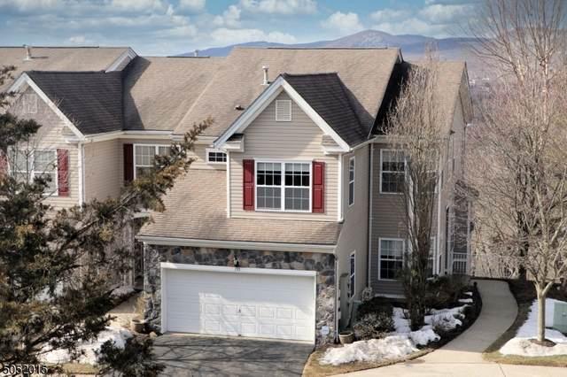 193 Ridge Dr, Pompton Lakes Boro, NJ 07442 (MLS #3696107) :: Provident Legacy Real Estate Services, LLC