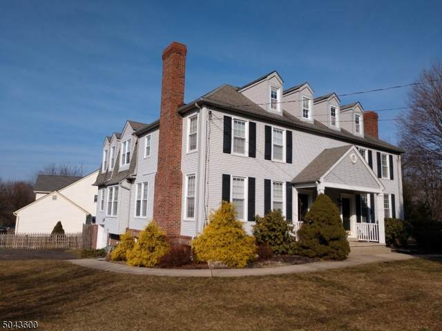124 Leigh St, Clinton Town, NJ 08809 (MLS #3696842) :: SR Real Estate Group