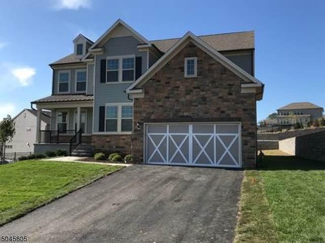 15 Sagamore Dr, North Caldwell Boro, NJ 07006 (MLS #3697273) :: Zebaida Group at Keller Williams Realty