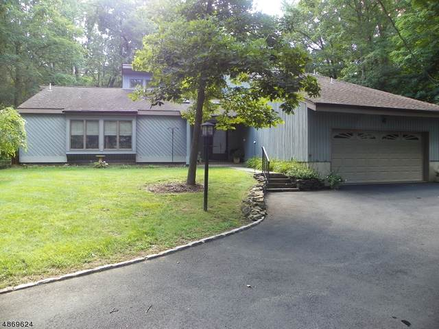 185 Powerville Rd, Boonton Twp., NJ 07005 (MLS #3698107) :: Weichert Realtors