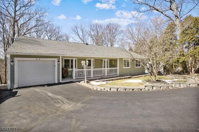 59 Sachem Rd, Jefferson Twp., NJ 07849 (MLS #3698129) :: The Michele Klug Team | Keller Williams Towne Square Realty