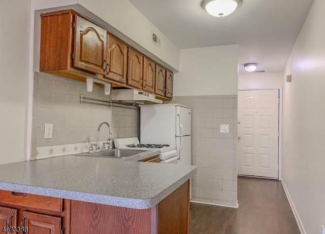 3 Sugar Loaf Ct Unit 6 #6, Vernon Twp., NJ 07462 (MLS #3698186) :: SR Real Estate Group