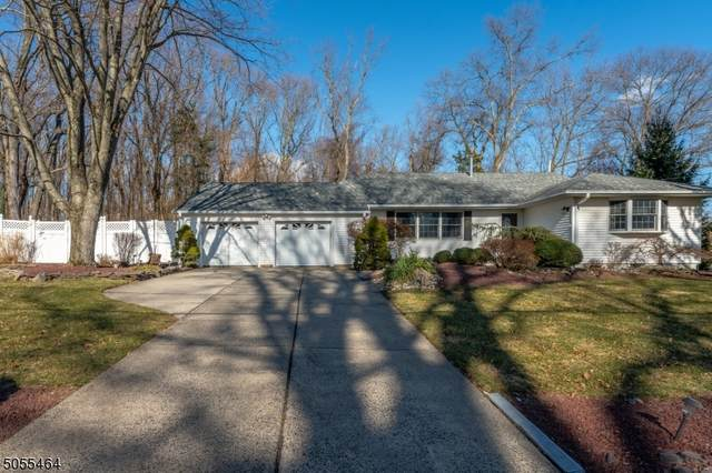 259 Edwards Pl, North Brunswick Twp., NJ 08902 (MLS #3698187) :: SR Real Estate Group