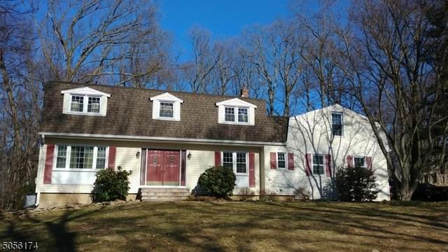 14 Andrews Rd, Randolph Twp., NJ 07869 (MLS #3698856) :: Provident Legacy Real Estate Services, LLC