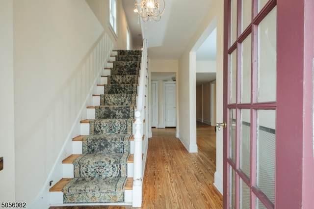 61 Park Ave, Flemington Boro, NJ 08822 (MLS #3698922) :: SR Real Estate Group