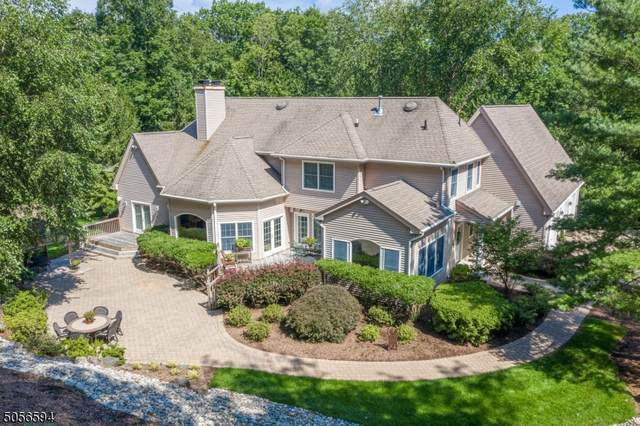 23 Rockaway Road, Readington Twp., NJ 08833 (MLS #3699264) :: The Sue Adler Team
