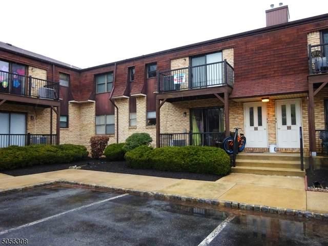 1408 Normandy Ct, Raritan Twp., NJ 08822 (MLS #3699277) :: REMAX Platinum