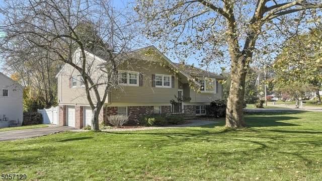 20 Cayuga Ave, Oakland Boro, NJ 07436 (MLS #3699653) :: SR Real Estate Group