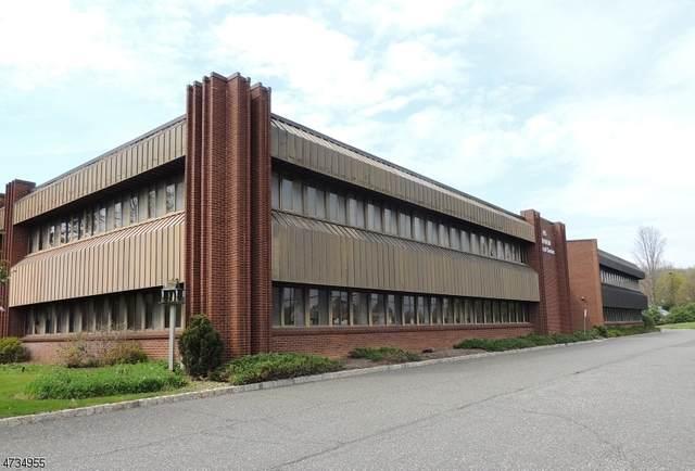 65 Mountain Blvd Unit208, Warren Twp., NJ 07059 (MLS #3699715) :: The Michele Klug Team | Keller Williams Towne Square Realty