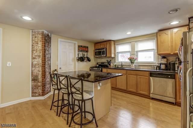 7 Myrtle Ave, Madison Boro, NJ 07940 (MLS #3699755) :: SR Real Estate Group