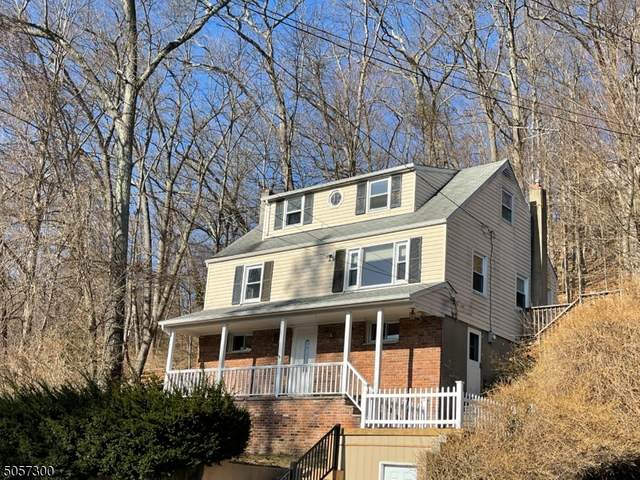 152 Skyline Lake Dr, Ringwood Boro, NJ 07456 (MLS #3699991) :: Provident Legacy Real Estate Services, LLC