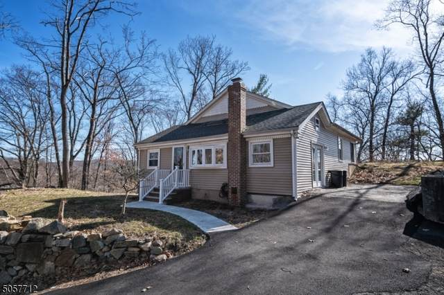37 Skyland Ave, Wanaque Boro, NJ 07420 (MLS #3700127) :: The Karen W. Peters Group at Coldwell Banker Realty