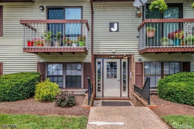 121 Orlando St, Edison Twp., NJ 08817 (MLS #3700263) :: REMAX Platinum