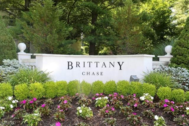 319 Brittany Dr #319, Wayne Twp., NJ 07470 (MLS #3700346) :: The Michele Klug Team | Keller Williams Towne Square Realty