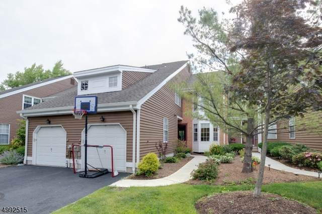 269 Derose Ct, West Orange Twp., NJ 07052 (MLS #3700353) :: RE/MAX Platinum
