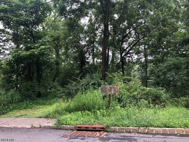 7 Church Hill Rd, Branchville Boro, NJ 07826 (MLS #3700360) :: RE/MAX Platinum