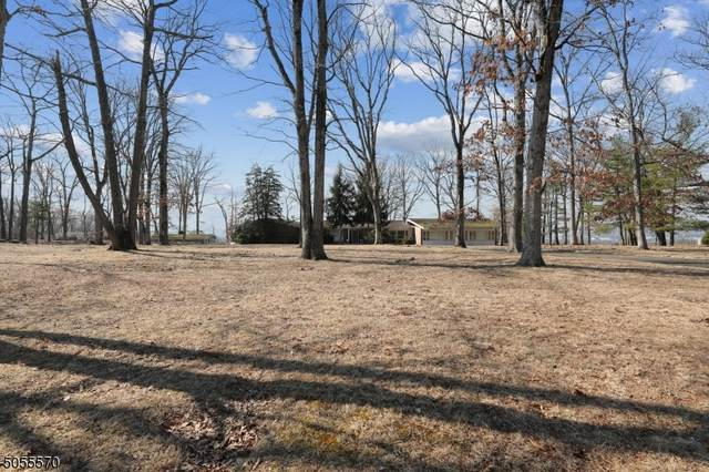 1856 Mountain Top Rd, Bridgewater Twp., NJ 08807 (MLS #3700481) :: The Michele Klug Team | Keller Williams Towne Square Realty