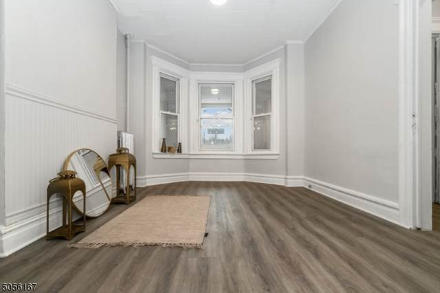 20 Willoughby St, Newark City, NJ 07112 (MLS #3700608) :: Gold Standard Realty