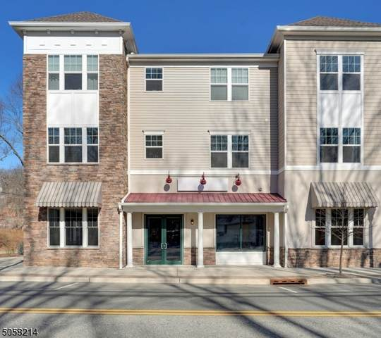 446 River Styx Rd, Hopatcong Boro, NJ 07843 (#3700796) :: Jason Freeby Group at Keller Williams Real Estate