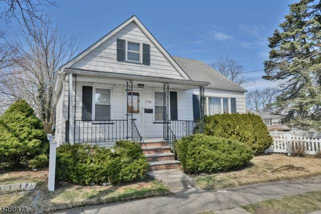 7 Central Ave, Fair Lawn Boro, NJ 07410 (MLS #3700913) :: Corcoran Baer & McIntosh