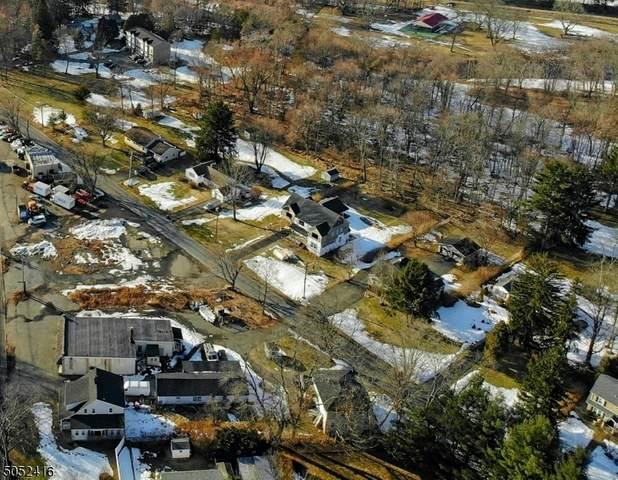 17 Drakestown Rd, Washington Twp., NJ 07840 (#3700916) :: Jason Freeby Group at Keller Williams Real Estate