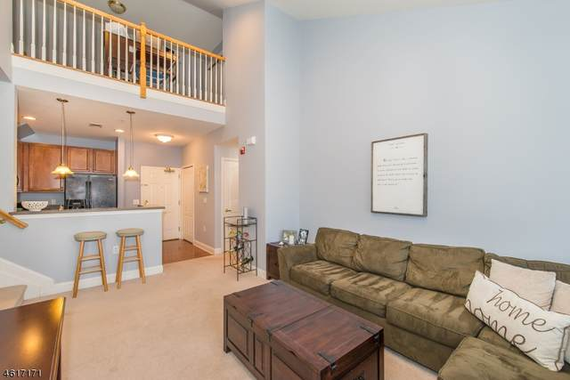 8411 Sanctuary Blvd #8411, Riverdale Boro, NJ 07457 (MLS #3701263) :: Coldwell Banker Residential Brokerage