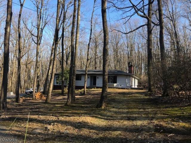 2 Winterwood Rd, Tewksbury Twp., NJ 08833 (MLS #3701321) :: SR Real Estate Group