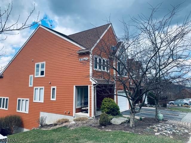 3 Wimbledon Dr, Vernon Twp., NJ 07462 (MLS #3701409) :: SR Real Estate Group