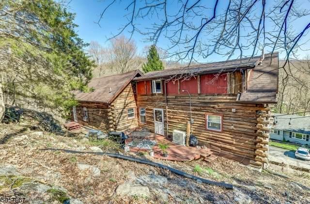 248 Skyline Lake Dr, Ringwood Boro, NJ 07456 (MLS #3701480) :: SR Real Estate Group