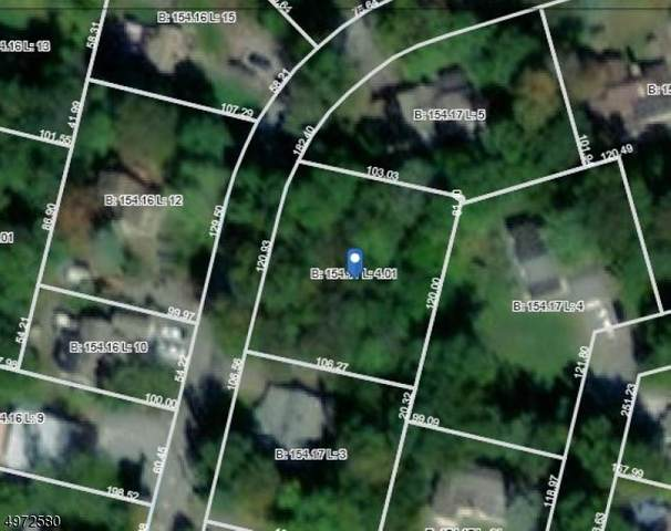 16 Onteora Rd, Vernon Twp., NJ 07422 (MLS #3701514) :: RE/MAX Platinum