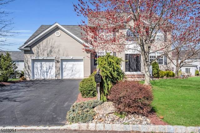 29 Cobblers Cir, Franklin Twp., NJ 08823 (MLS #3701591) :: The Michele Klug Team | Keller Williams Towne Square Realty