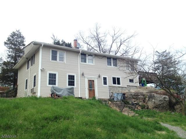 187 Lackawanna Dr, Byram Twp., NJ 07874 (MLS #3701736) :: SR Real Estate Group