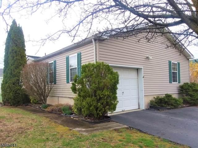 10 Twilight Trail, White Twp., NJ 07823 (MLS #3702076) :: Zebaida Group at Keller Williams Realty