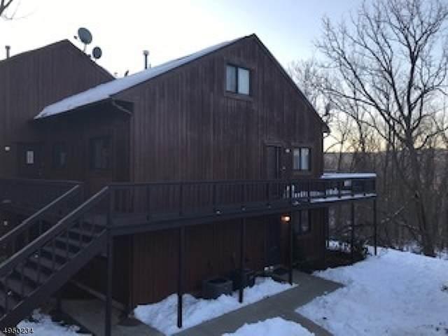 5 Powderhorn Ct #2, Vernon Twp., NJ 07462 (MLS #3702124) :: SR Real Estate Group