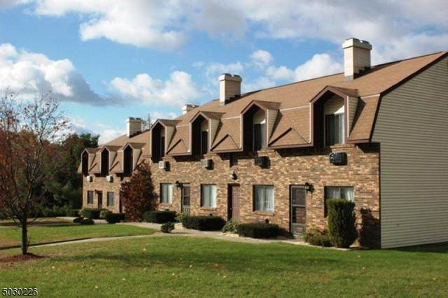 39 Great Gorge Ter, Vernon Twp., NJ 07462 (MLS #3702305) :: Kiliszek Real Estate Experts