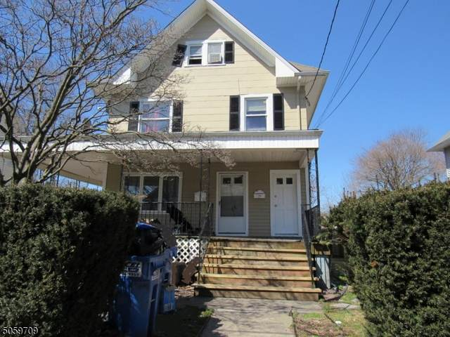 271 Manning Ave #2, North Plainfield Boro, NJ 07060 (MLS #3702361) :: Kiliszek Real Estate Experts