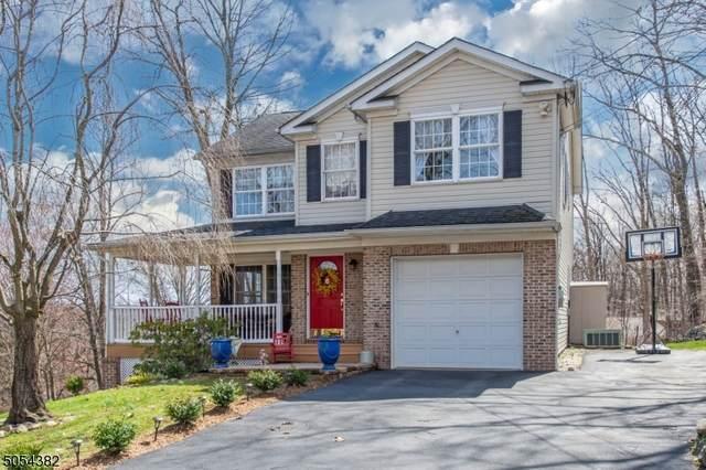 6 Flora Avenue, Hopatcong Boro, NJ 07874 (MLS #3702434) :: RE/MAX Platinum