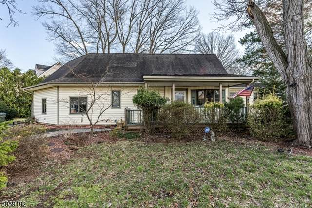 9 Decker Rd, Wanaque Boro, NJ 07420 (MLS #3702491) :: The Karen W. Peters Group at Coldwell Banker Realty