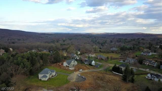 2 Samuel Farm Lane, Mendham Twp., NJ 07945 (MLS #3702682) :: SR Real Estate Group