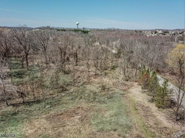 2 Exeter Ln, Hardyston Twp., NJ 07419 (MLS #3702763) :: SR Real Estate Group