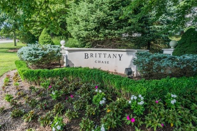 1218 Brittany Dr, Wayne Twp., NJ 07470 (MLS #3702824) :: SR Real Estate Group
