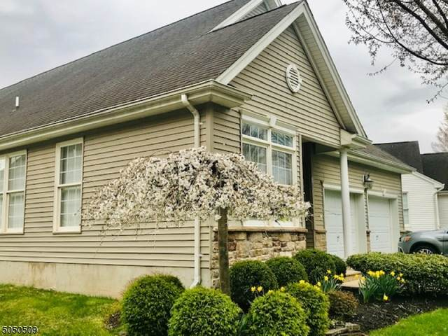 18 Hardenbergh St, Franklin Twp., NJ 08873 (MLS #3702845) :: The Michele Klug Team | Keller Williams Towne Square Realty