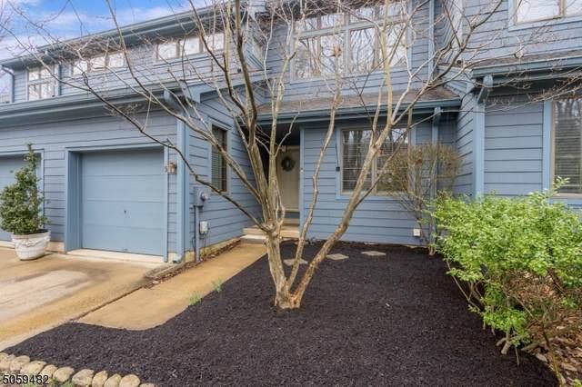 9 Sturbridge Ct, Lambertville City, NJ 08530 (MLS #3702858) :: SR Real Estate Group